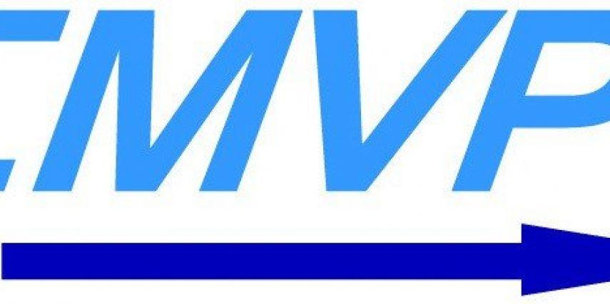 CMVP Has Begun Archiving!