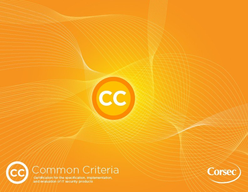 CC-Certification-Common-Criteria-Certification