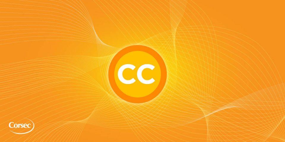 Corsec-Common-Criteria