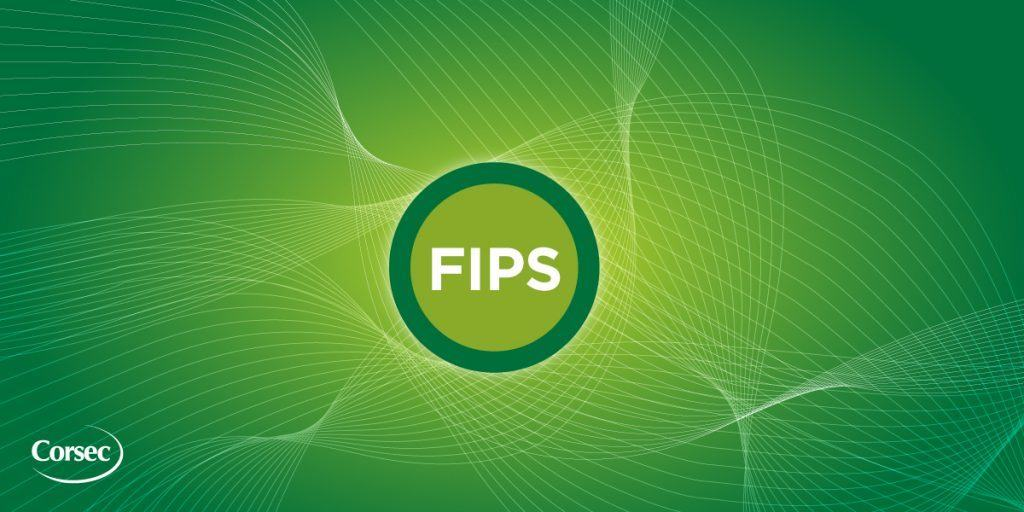 FIPS 140-2, FIPS Validated, FIPS Inside, FIPS Compliant