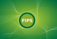OmniStack Added to FIPS 140-2 Validated Modules