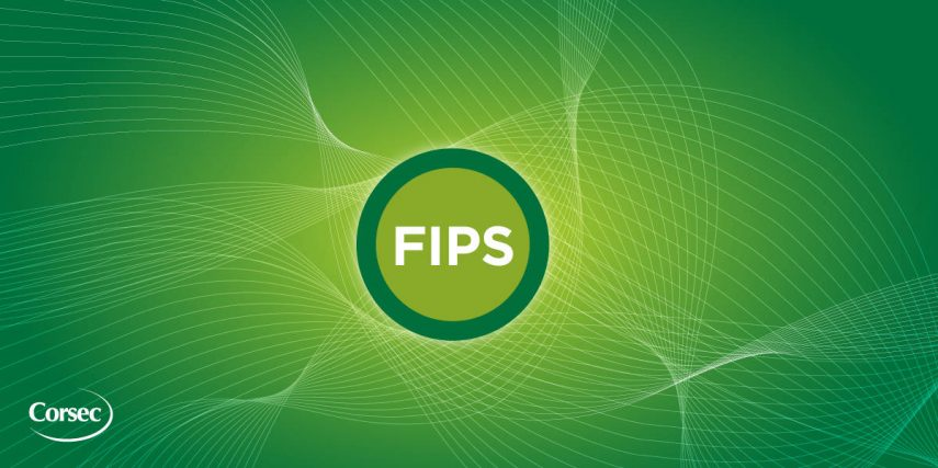 FIPS Validation of Ixia NPB Tools Complete
