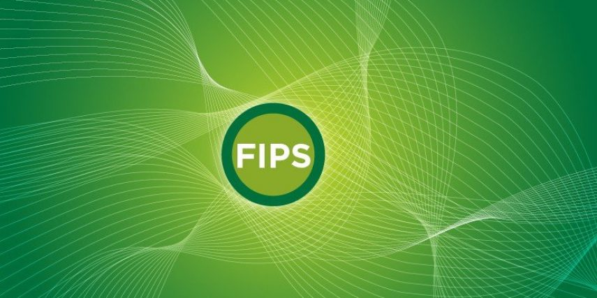 New FIPS 140-2 IG Update Released: What You Need to Know