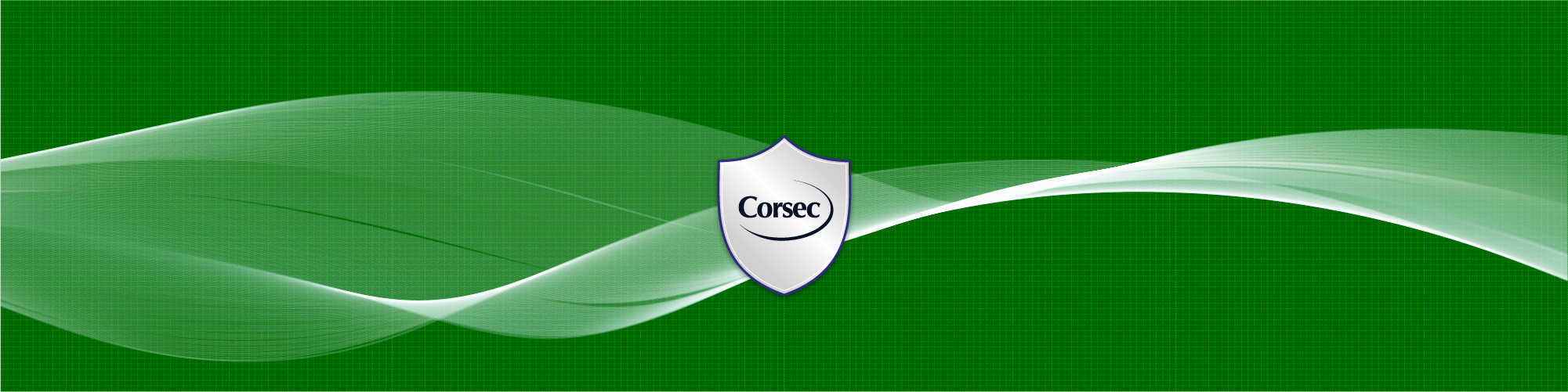 Corsec security secure your product brand bottom line f 1betcityfo Image collections