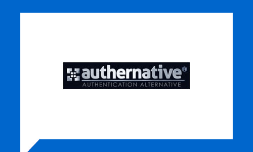 corsec-security-authernative-inc-testimonial