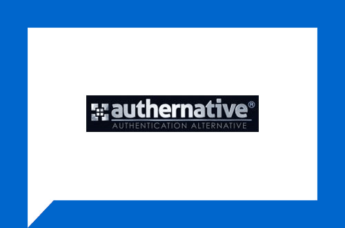 Authernative Inc