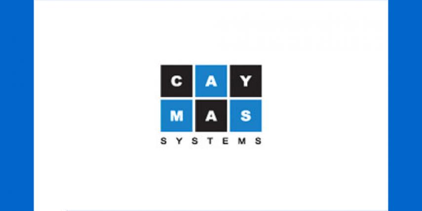Caymas Systems