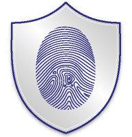 corsec-security-certification-roi-improve-corporate-branding