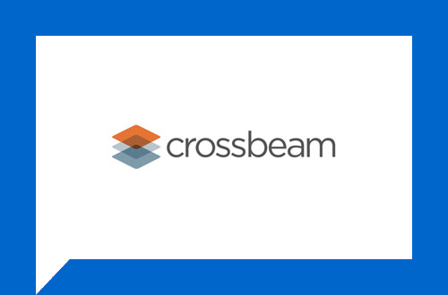 Crossbeam Systems