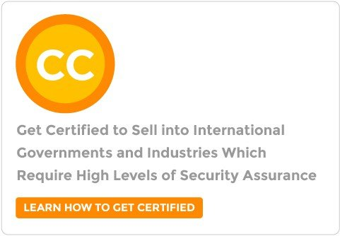 corsec-security-home-security-certifications-common-criteria-mobile