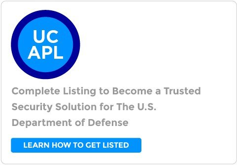 corsec-security-home-security-certifications-uc-apl-mobile