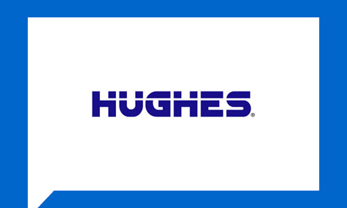 corsec-security-hughes-network-security-testimonial