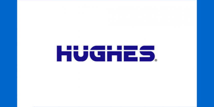 Hughes Network Systems