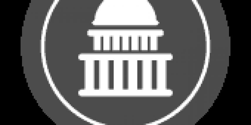 U.S. Government Shutdown Impacts FIPS Validations