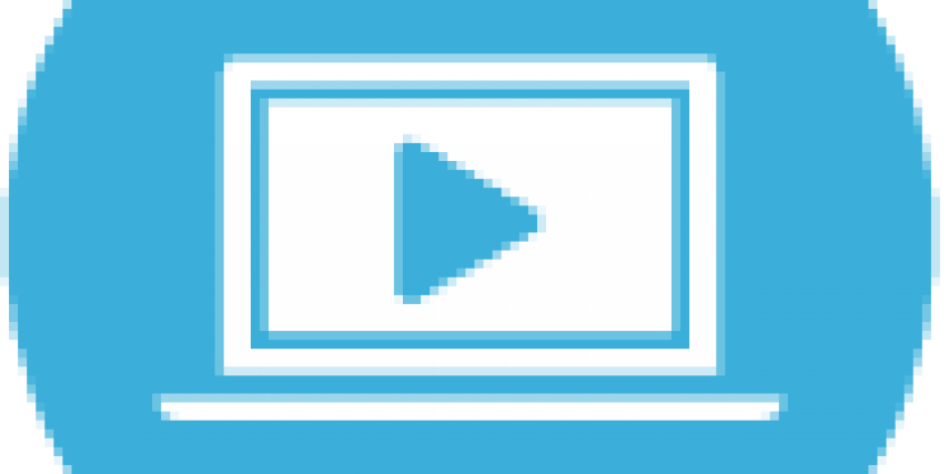 Maximize Your Certification ROI – New Corsec Webinar