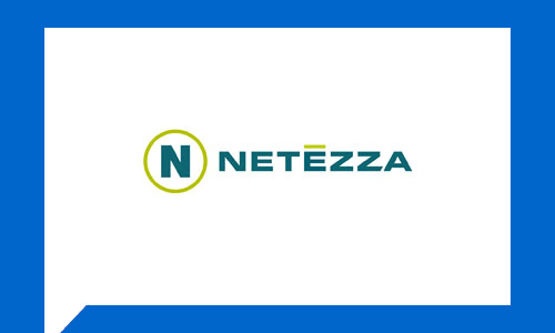 corsec-security-netezza-testimonial