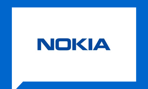 corsec-security-nokia-testimonial
