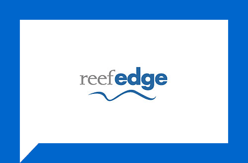 ReefEdge Networks