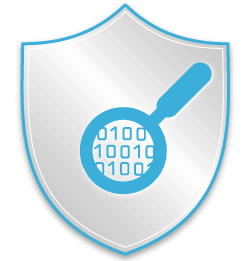 corsec-security-secure-your-product-brand-bottom-line-corsec-services-lab-testing