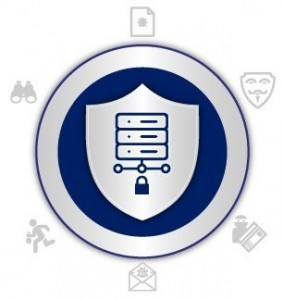 corsec-security-secure-your-product-brand-bottom-line-corsec-services-turnkey-solutions-threatidea2_06