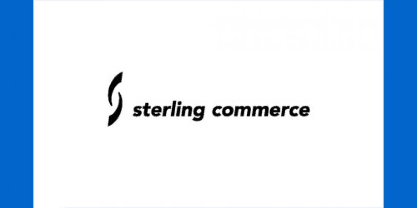 Sterling Commerce