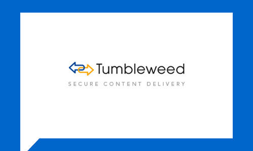 corsec-security-tumbleweed-testimonial