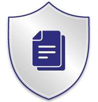 corsec-security-turnkey-solutions-documentation-services_39