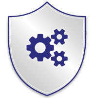 corsec-security-turnkey-solutions-enterprise-lab-services_58