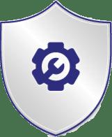 Security Certification Maintenance