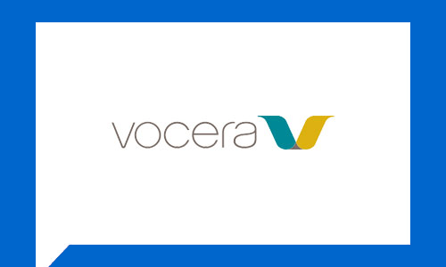 corsec-security-vocera-communications-inc-testimonial