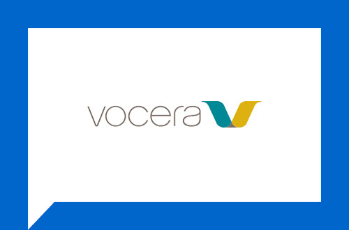 Vocera Communications, Inc.
