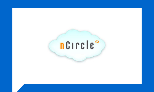 corsec-security-ncircle-network-security-testimonial
