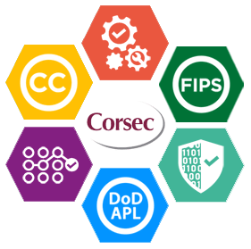 Corsec_Services