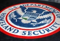 DHS Begins Work to Meet New EO
