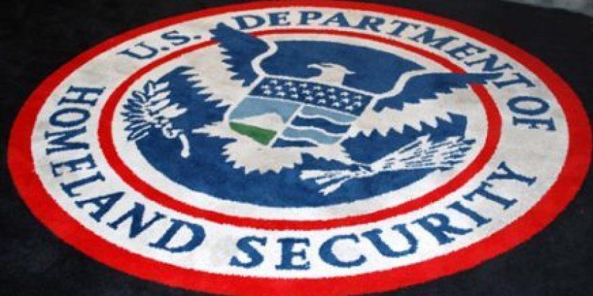 DHS Begins Work to Meet New EO