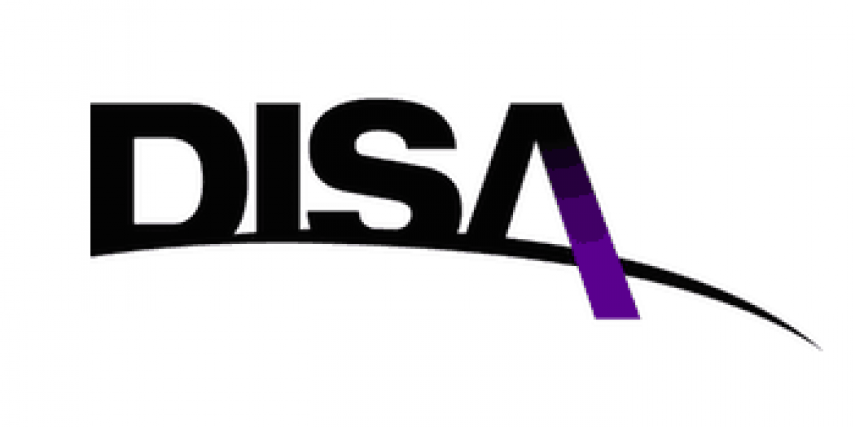 DISA Focuses On Mobile Security