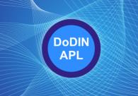 Potential DoDIN APL Removals