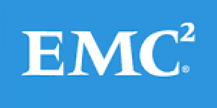 Emc Completes Another Common Criteria Certification With Corsec