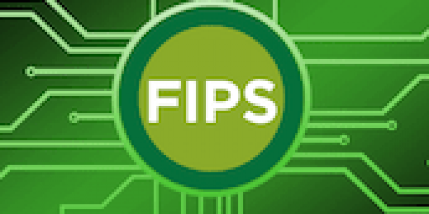 CMVP Changes to FIPS 140-2