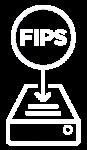 FIPS 140-2, FIPS INSIDE