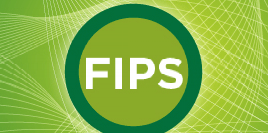 Cryptography, FIPS 140-2, and Lab Changes – What You Need to Know