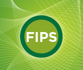 FIPS Inside