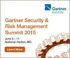 Gartner-Security-Risk-Management-Summit-2015