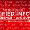 Assurance Through Federal Certifications