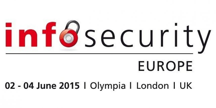 IT Security Certifications at InfoSec 2015