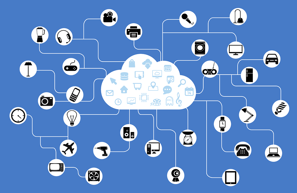 IoT Security is the Investment