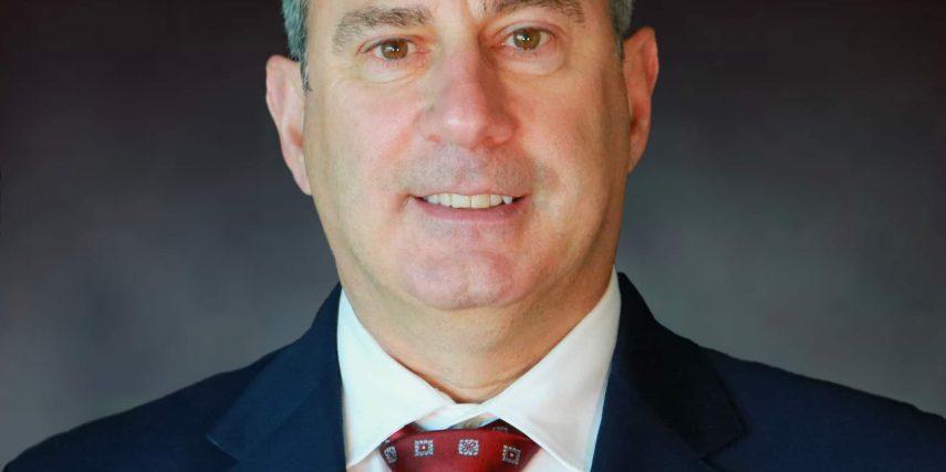John Carrabis – Head of Service Delivery