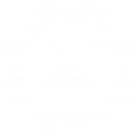 Certification Maintenance
