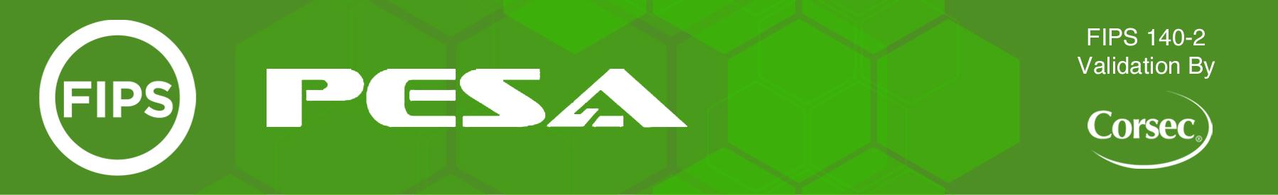 PESA FIPS Banner