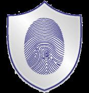 ROI Branding Shield